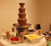 čokoládová fontána2.jpg