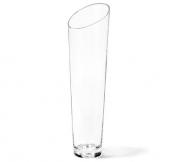 váza70cm.jpg