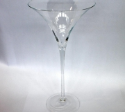 vaza martini60cm.jpg