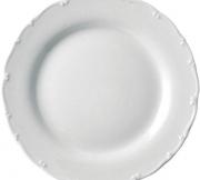 talíř mělký ofelia.jpg