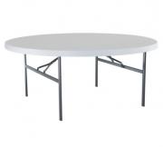 kulatý stůl150cm.jpg